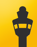 Schiphol-Amsterdam-Airport-app