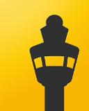 Schiphol-Amsterdam-Airport-app