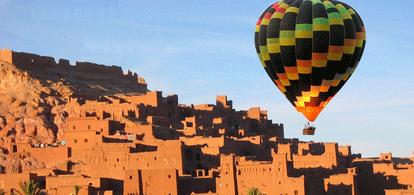 marrakesh-balon-vliegtuig-vlucht