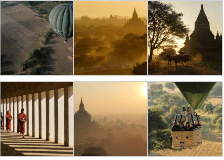 myanmar-bagan-luchtballon-vluchten-volgen