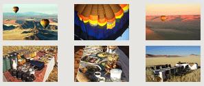 namibie-reizen-met-een-ballon