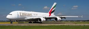 schiphol vertrek emirates